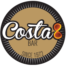 home_costa_about1